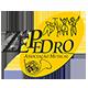 Zé Pedro Associação Musical